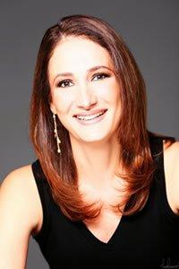 Psiquiatra sao paulo - Dra. Marina Odebrecht Rosa