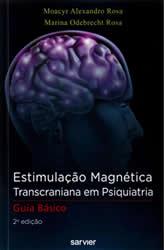 Guia Básico de EMT em Psiquiatria 2ª edição