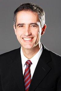 Dr. Moacyr Alexandro Rosa