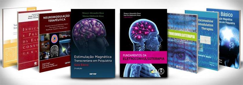 livros psiquiatra sao paulo