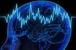psiquiatra sao paulo - ondas magneticas