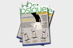 Dr Moacyr e Dra Marina falam sobre Tabagismo - Revista Psique
