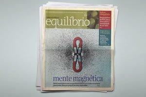 Dra. Marina é entrevistada sobre EMT pela Folha de S. Paulo