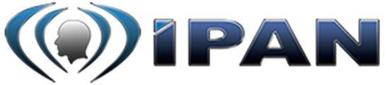 Psiquiatra em São Paulo – IPAN Instituto de Psiquiatria Logo