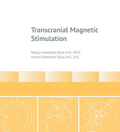 livro Transcranial Magnetic Stimulation
