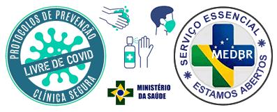 Psiquiatra em São Paulo SP